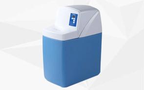 康力根橱下型一体式软水机