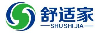 西安舒適家環境工程有限公司